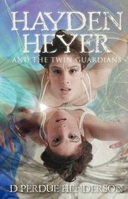 Hayden Heyer