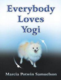 Everybody Loves Yogi