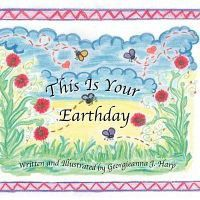 This Is Your Earthday