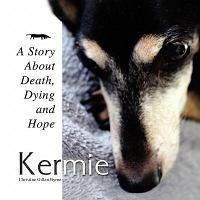 Kermie
