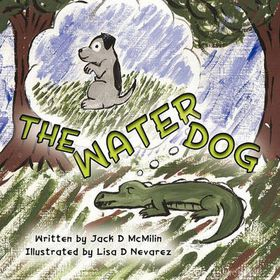 The Water Dog