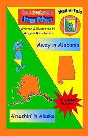 Alabama/Alaska