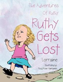 The Adventures of Ruthy