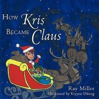 How Kris Became Claus