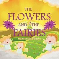 The Flowers and the Fairies