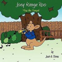 Joey Kanga Roo