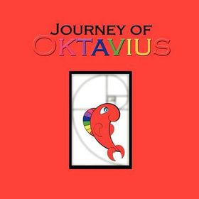 Journey of Oktavius