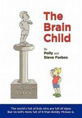 The Brain Child