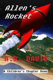 Allen's Rocket