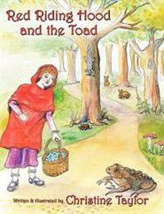 Red Riding Hood and the Toad