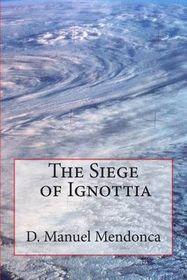 Siege of Ignottia