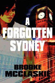 A Forgotten Sydney