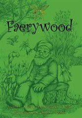 Faerywood