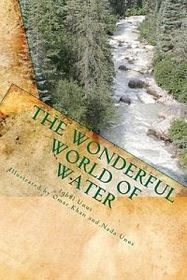 The Wonderful World of Water