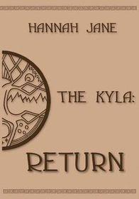 The Kyla
