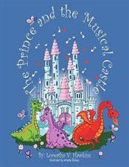 The Prince & the Musical Castle