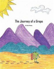 The Journey of a Grape