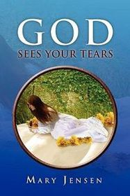God Sees Your Tears