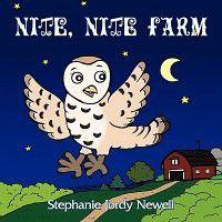 Nite, Nite Farm