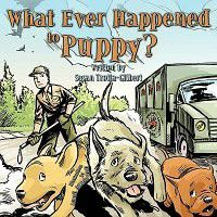 What Ever Happened to Puppy?
