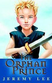 The Orphan Prince