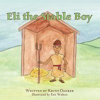 Eli the Stable Boy