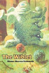 The Wiblet