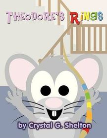 Theodore's Rings