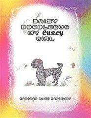 Daisy Doodlebug My Curly Girl