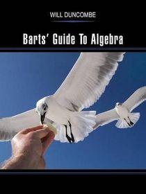 Barts' Guide to Algebra