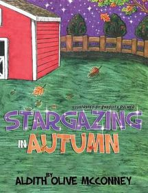 Stargazing in Autumn