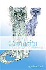 Carlocito