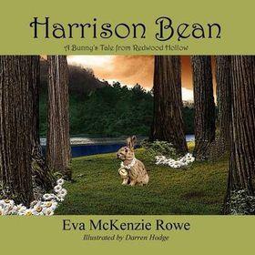 Harrison Bean