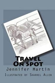 Travel on Spot