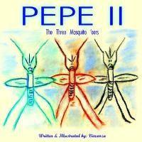 Pepe II