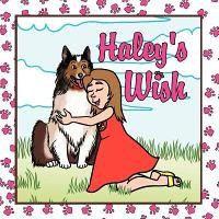 Haley's Wish