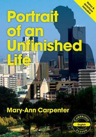 Portrait of an Unfinished Life (English)