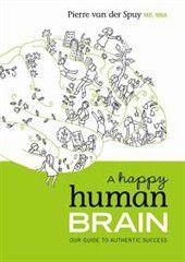 A Happy Human Brain
