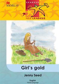 Girl's Gold