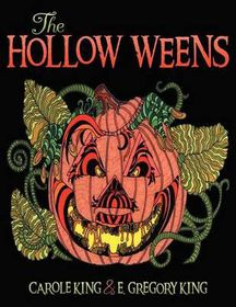 The Hollow Weens