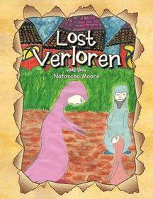 Lost Verloren