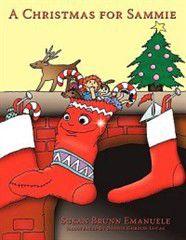 A Christmas for Sammie