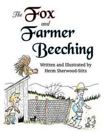 The Fox and Farmer Beeching
