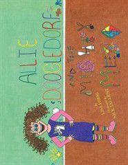 Allie Doogledorf and the Mighty Mess