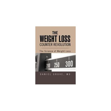 the weight loss counter revolution buy online in south africa