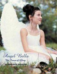Angel Bella