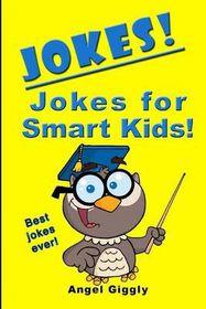 Jokes for Smart Kids