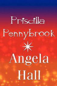 Priscilla Pennybrook
