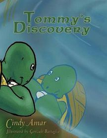 Tommy's Discovery