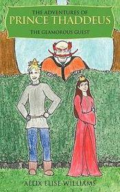 The Adventures of Prince Thaddeus